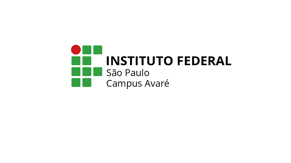 Edital de transferência externa e interna - cursos superiores